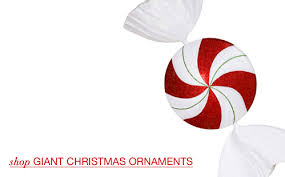commercial ornaments santa s quarters