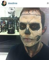 Male Halloween Costume Ideas 2013 25 Best Halloween Costume Images On Pinterest Halloween Makeup