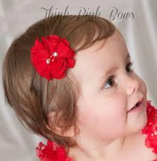 baby hair clip hair bows baby hair baby hair bows flower hair