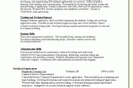 Quality Assurance Resume Sample by Quality Assurance Resume Examples Wellness Resume Samples Qa