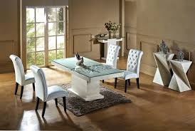 Travertine Dining Table Buy Dining Tables Online U2013 Zagons Co