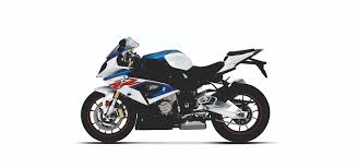 bmw s1000rr india bmw s 1000 rr supper sport bike in india bmw motorrad india