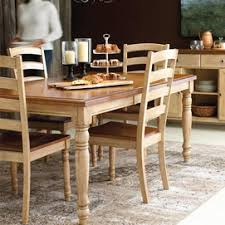 sears furniture kitchen tables sears dining room sets barn pleasing kitchen table sears home