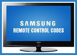 reset samsung universal remote remote control codes for samsung tvs codes for universal remotes