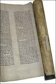 chabad books rabbi shmuel of lubavitch the rebbe maharash chabad org