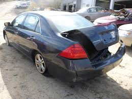 2006 honda accord se 161019 east coast auto salvage