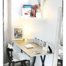 faire un bureau pas cher glänzend fabriquer un bureau pas cher