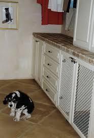 798 best pet ideas images on pinterest dog stuff dog crates and