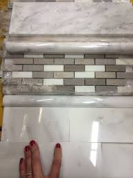 home depot backsplash for kitchen home depot backsplash home depot backsplash tiles arctic