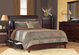 Manhattan Bedroom Furniture Fancy Alstons Manhattan Bedroom Furniture Greenvirals Style