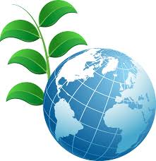 free to use u0026 public domain earth day clip art