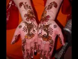 31 best colored mermaid henna tattoo images on pinterest henna