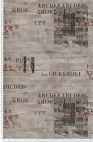 Papier Peint Chambre Adulte Chantemur by Cuisine Papier Peint Pour Chambre Ado Papier Peint Pour Chambre