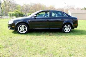 audi a4 4wd in pennsylvania for sale used cars on buysellsearch