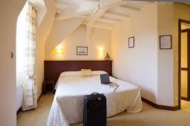 chambres d h es st malo chambre supérieur hotel d affaire au calme de st malo picture of