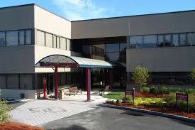mass rehab worcester rehabilitation hospital westborough ma