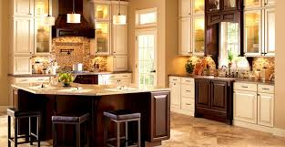 cabinet kitchen most beautiful traditional kitchen designs home