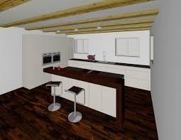 küche kleinanzeigen wohndesign 2017 cool fabelhafte dekoration exzellent ebay