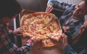 round table pizza mission 4 freebies for national pizza day 2018