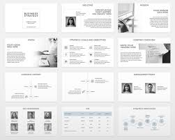portfolio management reporting templates cool annual report black the best annual report presentation templates to admire your