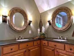 bathroom mirrors large oval mirror bath vanity mirrors bathroom