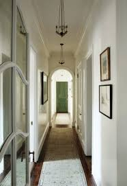 entryway designs for homes small entryway ideas for when you don t actually have one