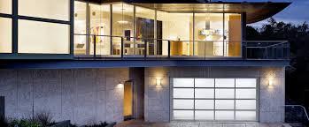 modern home design kelowna garage door glass garage door avante doors vancouver new custom