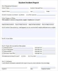 sample student report student proficiency report sample datalink