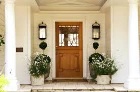front door winsome front door lantern pictures front door