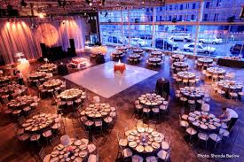 wedding venue rental space photo gallery space