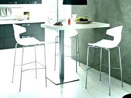 hauteur d un bar de cuisine hauteur bar cuisine hauteur de bar cuisine d un hauteur bar cuisine