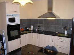 credence murale cuisine leroy merlin faience cuisine trendy leroy merlin cuisine faience