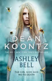 Awn Books Ashley Bell By Dean Koontz