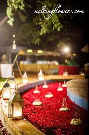 Marriage Decoration Themes - 36 best outdoor wedding decoration images on pinterest outdoor