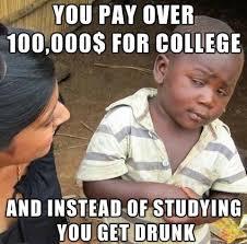 Funny Money Meme - so you re telling me