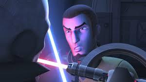 rebel assault episode guide starwars