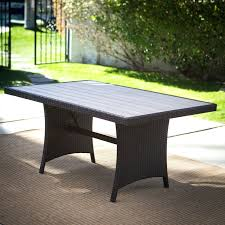 Walmart Patio Tables by Patio Ideas Outdoor Patio Furniture Sets Walmart Patio Table And