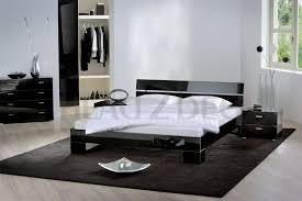 hasena movieline vegas nuo high gloss modern contemporary bed