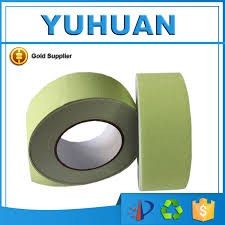 green luminous anti slip tape glow in dark tape non slip adhesive