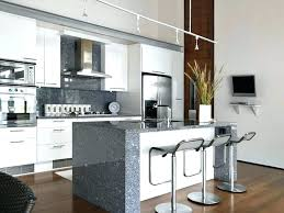 funky kitchen ideas stools funky kitchen countertop stools funky kitchen stools uk