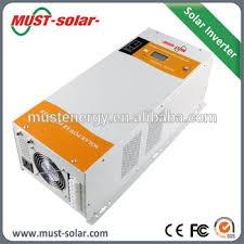 alibaba target market target market solar energy solar micro dc ac inverter buy solar