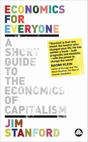 Economics For Everyone Second Edition A Short Guide To The
