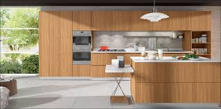 Modular Kitchen Wall Cabinets Kitchen Waterproof Cabinets Wall Storage Cabinets With Doors