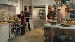wolf fine luxury kitchen appliances nordic kitchens and baths inc