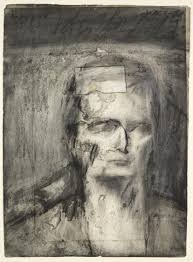 who is frank auerbach tate