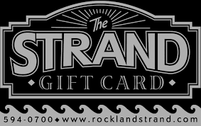 purchase gift cards online gift cards strand theatre