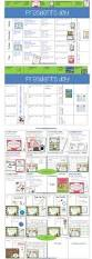 52 best early childhood lesson plans images on pinterest