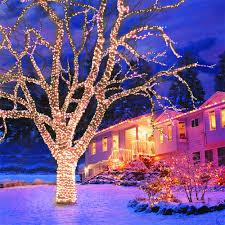 cheap lights tree lights indoor outdoor bents fia uimp