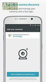 ip viewer android dlink ip viewer by owlr for android free at apk here