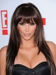 kristen taekman haircut the 25 best oblong face hairstyles ideas on pinterest oblong